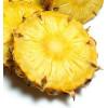 Sok z ananasa w proszku