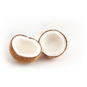 Olej kokosowy eko