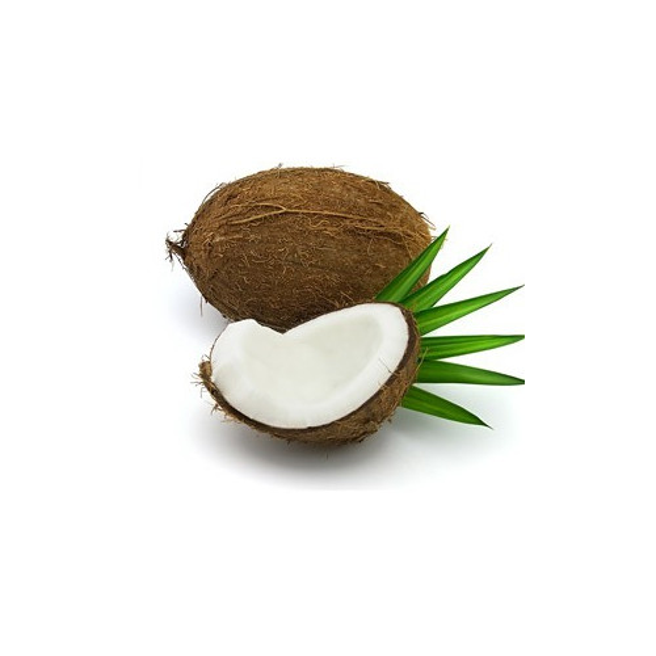 Kokos - aromat kosmetyczny
