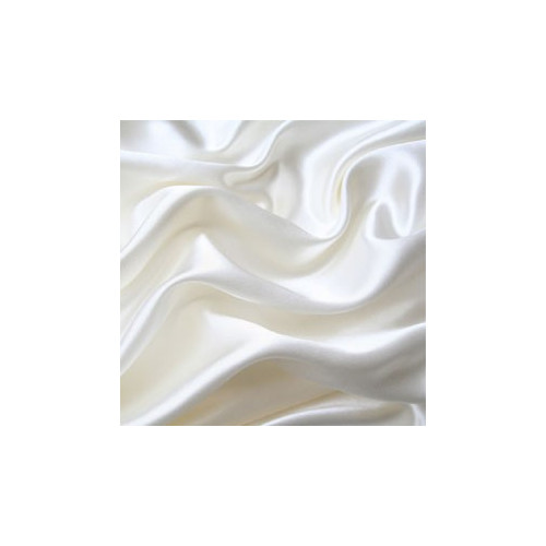 Hydrolizat protein jedwabiu