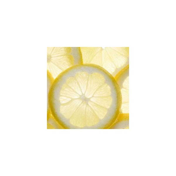 Kwas cytrynowy bezwodny