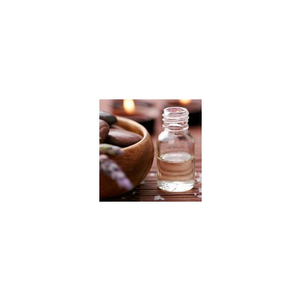 Spa Fresh - esencja zapachowa