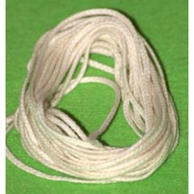 Knot S1 bawełniany surowy