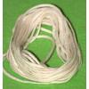 Knot S3 bawełniany surowy