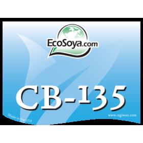 Wosk sojowy do świec EcoSoya ® CB-135