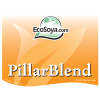 Wosk sojowy do świec EcoSoya ® PB