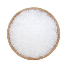 Sól Epsom