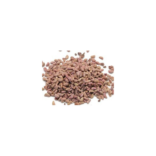 Nasiona maliny