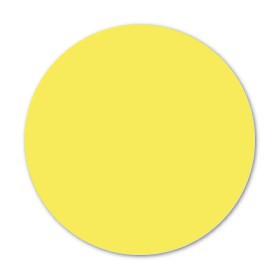 Żółty CP