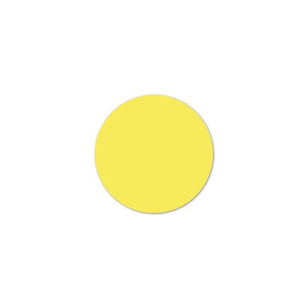 Żółty – barwnik wodny CP