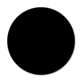 Czarny CP