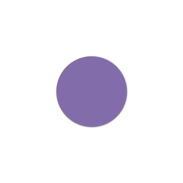 Fioletowy – barwnik wodny CP