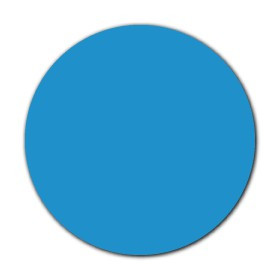 Niebieski CP