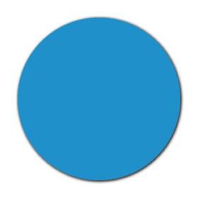 Niebieski barwnik wodny CP