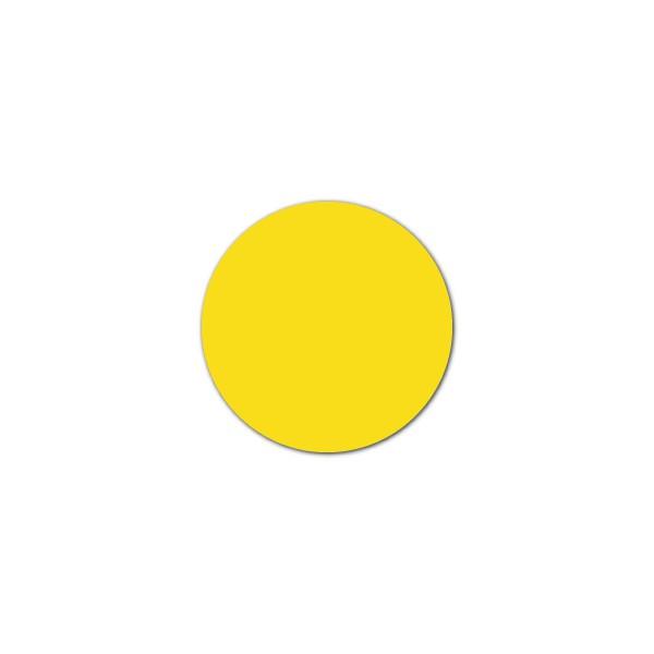 Słoneczny – barwnik wodny CP