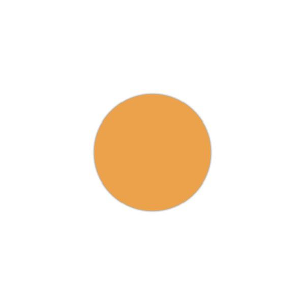Pomarańczowy barwnik wodny M