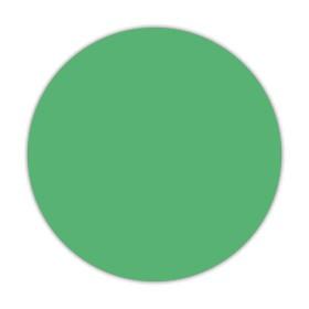 Zielony barwnik MP
