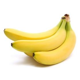 Banan - aromat kosmetyczny