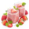 Truskawkowe smoothie - esencja zapachowa