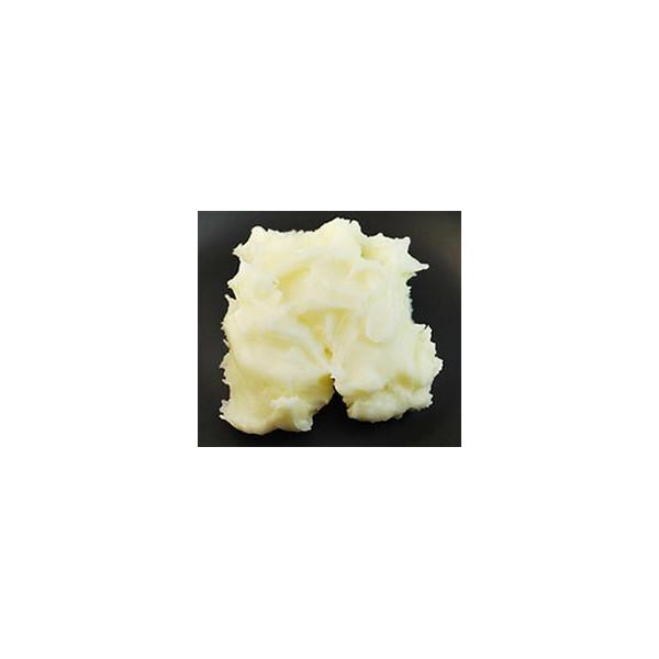 Masło waniliowe