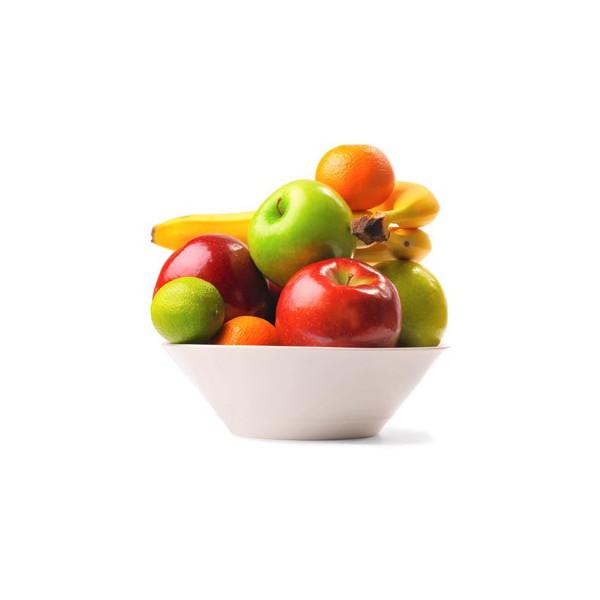 Owoce esencja zapachowa