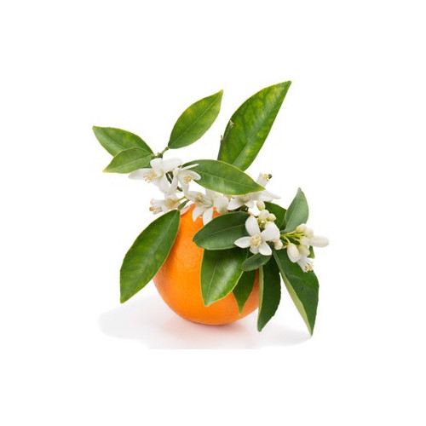 Kwiaty pomarańczy esencja zapachowa