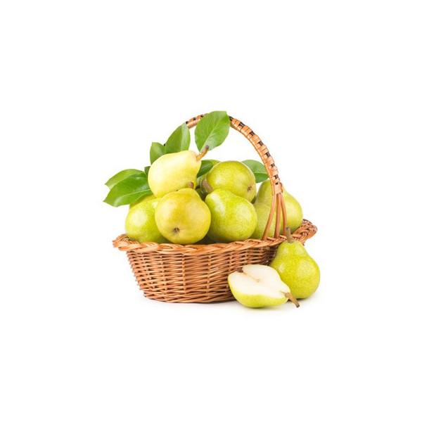 gruszki esencja (olejek) zapachowa