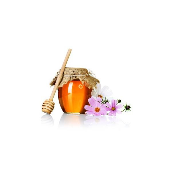 Miód, Propolis i Kwiaty - esencja zapachowa