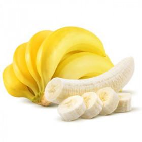Banan olejek zapachowy