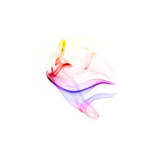 Fascynacja - olejek zapachowy