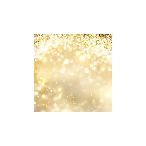 gwiezdny pył olejek zapachowy