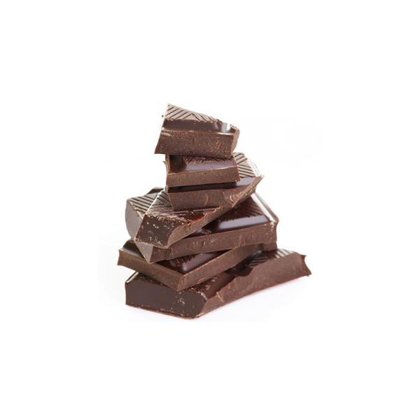 ciemna czekolada olejek zapachowy
