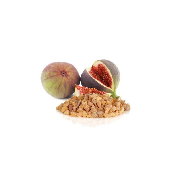 figi z kadzidłem olejek zapachowy