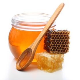 Honeybee Moisture Complex