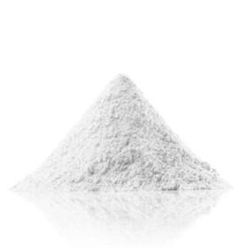 Glukono delta lakton (GDL)