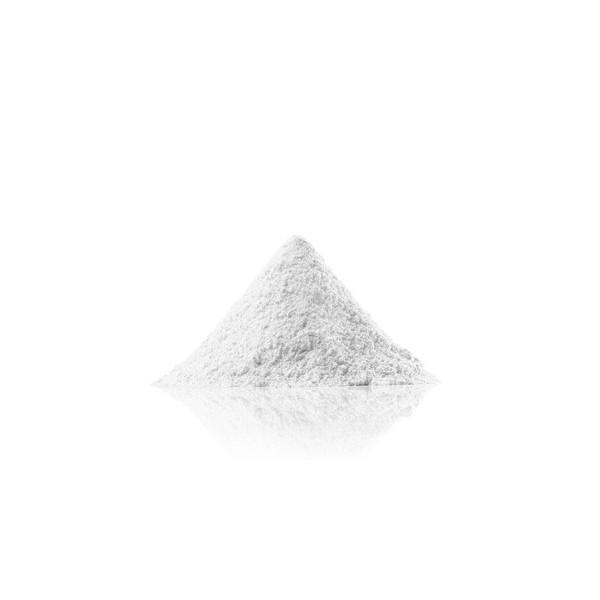Glukono delta lakton, Glukonolakton, kwas polihydroksylowy