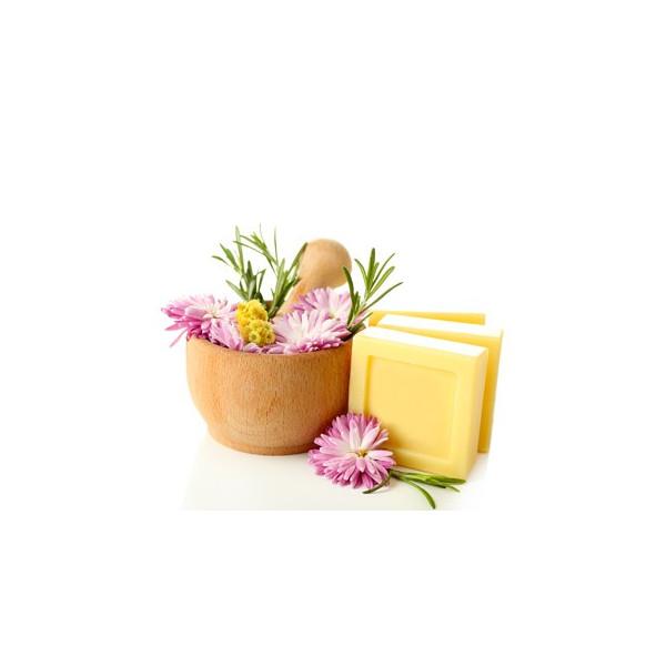 Lawinia - esencja zapachowa