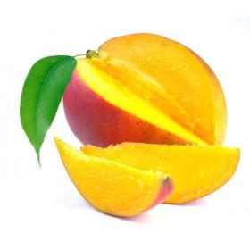 Aromatyczny ekstrakt z mango