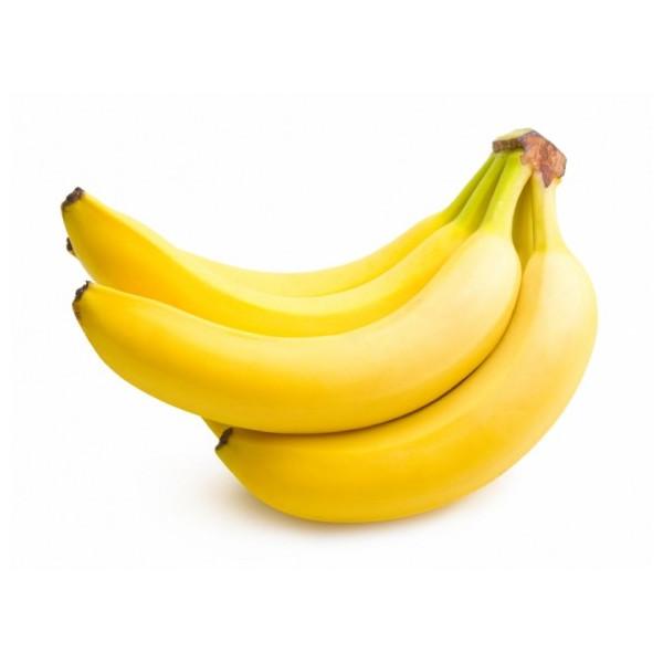 Aromatyczny ekstrakt z bananów