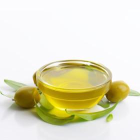 Olivem 300