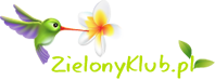 ZielonyKlub.pl